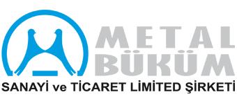 Metal Büküm San. Tic. Ltd. Şti.